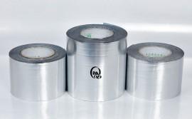 铝箔防腐保护带