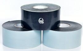 厚胶型聚乙烯防腐带